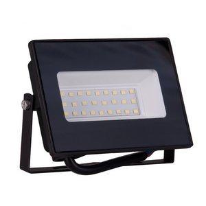 Настенно-наземный прожектор Elektrostandard 13 Прожектор 013 FL LED 30W 6500K IP65