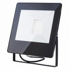 Настенно-наземный прожектор Elektrostandard 15 Прожектор 015 FL LED 50W 6500K IP65