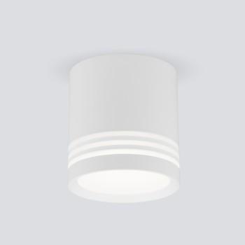 Накладной светильник Dlr032 a041262