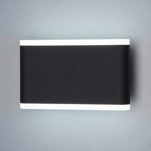 Накладной светильник 1505 a041313