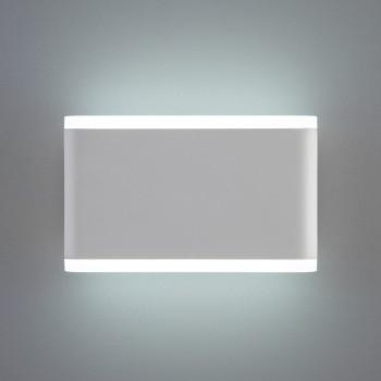Накладной светильник 1505 a041314
