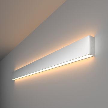 Накладной светильник Elektrostandard 101-100-40-103 101-100-40-103