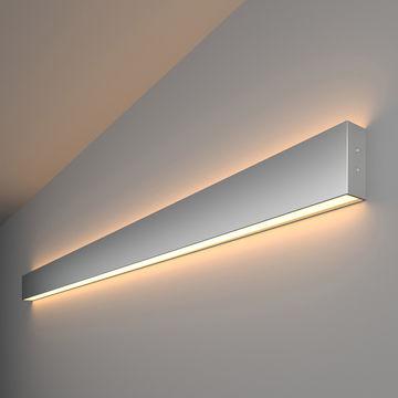 Накладной светильник Elektrostandard 101-100-40-128 101-100-40-128