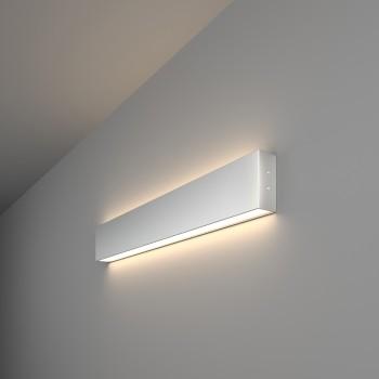 Накладной светильник Elektrostandard 101-100-40-53 101-100-40-53