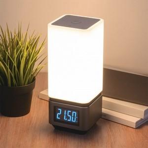 Настольная лампа офисная Elektrostandard 80418 a045354