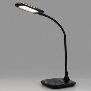 Настольная лампа офисная Elektrostandard 80419 a045355