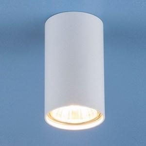 Накладной светильник Elektrostandard 1081 1081 GU10