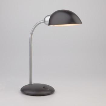 Настольная лампа офисная Eurosvet 1926 1926 черный