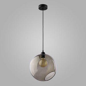 Подвесной светильник 1933 Pobo 1