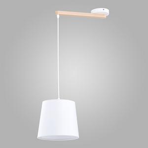 Подвесной светильник Eurosvet Balance 1278 Balance