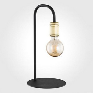 Настольная лампа декоративная Eurosvet Retro 3023 Retro