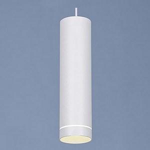 Подвесной светильник Eurosvet DLR023 023 DLR023 12W 4200K белый матовый