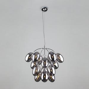 Подвесной светильник Eurosvet Grape 291/15