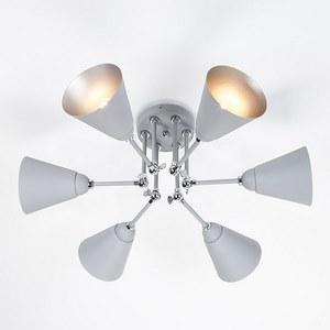 Светильник на штанге Eurosvet Nigella 70052/6