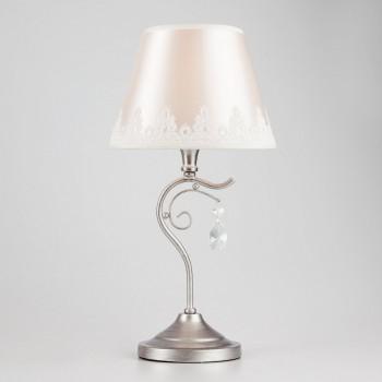 Настольная лампа декоративная Eurosvet Incanto 01022/1