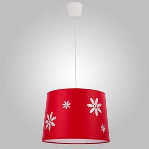 Подвесной светильник Eurosvet Flora 2416