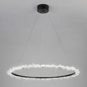 Подвесной светильник Quasar 429/1 Strotskis 42W