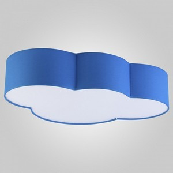 Накладной светильник 1534 Cloud