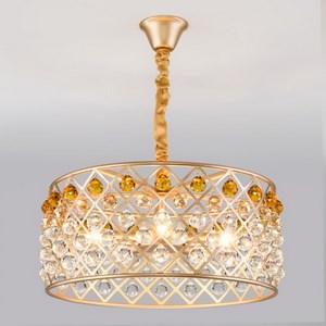 Подвесной светильник Bogate's Perline 307/5 Strotskis