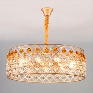 Подвесной светильник Bogate's Perline 307/9 Strotskis