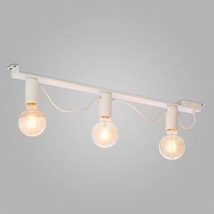 Накладной светильник TK Lighting Mossa 2839 Mossa