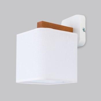 Бра TK Lighting Tora 4161 Tora White