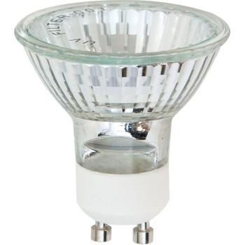 Лампа галогеновая Feron HB10 2307