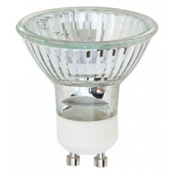 Лампа галогеновая Feron HB10 2308