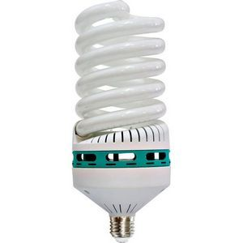 Лампа компактная люминесцентная Feron ELS64 4110