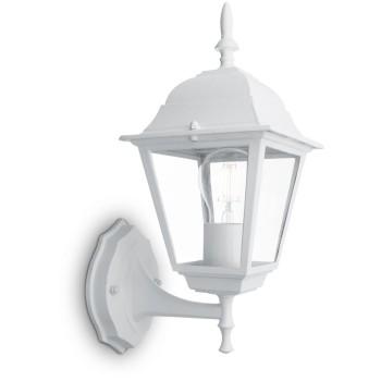 Светильник на штанге Feron 4101 11013
