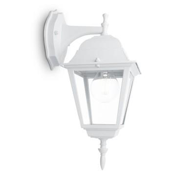 Светильник на штанге Feron 4102 11015