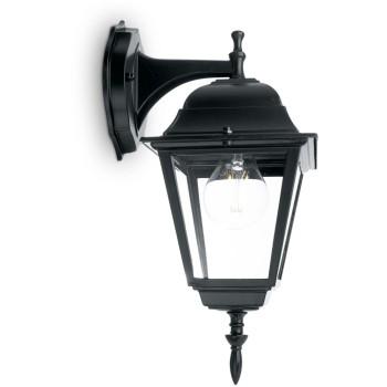 Светильник на штанге Feron 4102 11016