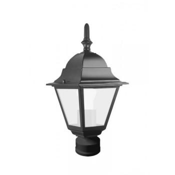 Наземный низкий светильник Feron 4103 11018