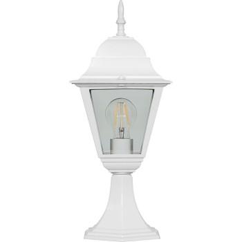 Наземный низкий светильник Feron 4104 11019