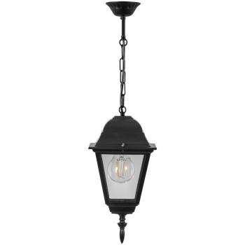 Подвесной светильник Feron 4105 11022
