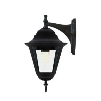 Светильник на штанге Feron 4202 11026