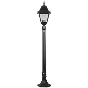 Наземный высокий светильник Feron 4210 11034