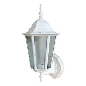 Светильник на штанге Feron 6101 11051