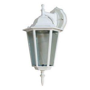 Светильник на штанге Feron 6102 11053