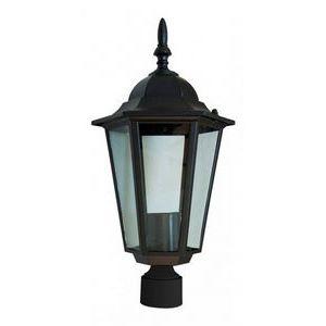 Наземный низкий светильник Feron 6103 11056
