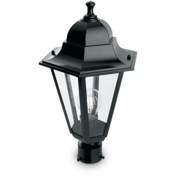 Наземный низкий светильник Feron 6203 11068
