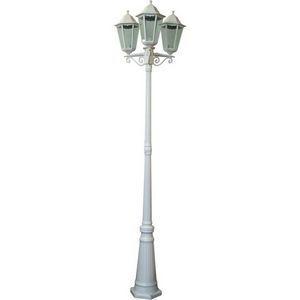 Фонарный столб Feron 6215 11079