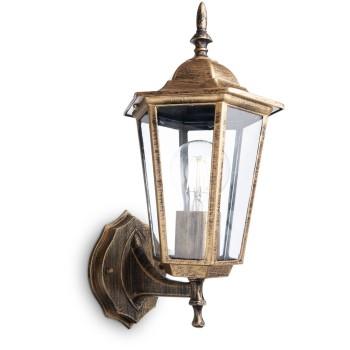 Светильник на штанге Feron 6105 11125