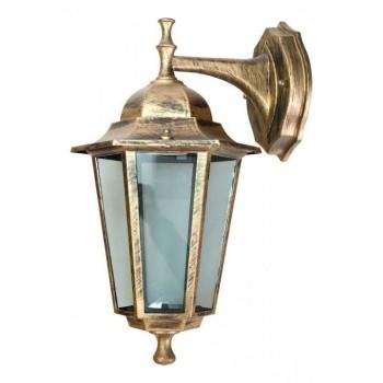 Светильник на штанге Feron 6105 11127