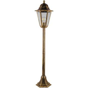 Наземный высокий светильник Feron 6210 11192
