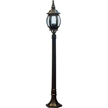 Наземный высокий светильник Feron 8110 11240