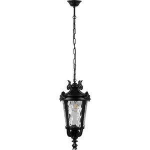 Подвесной светильник Feron Прага 11373