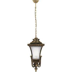 Подвесной светильник Feron Валенсия 11406