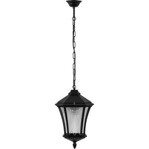 Подвесной светильник Лондон 11415