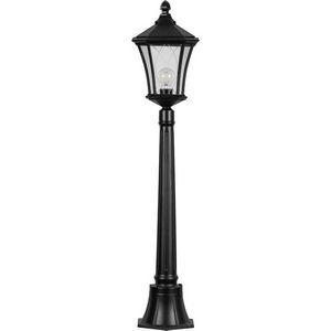 Наземный высокий светильник Лондон 11417